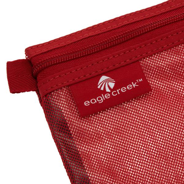 Eagle Creek Pack-It System Sac Small 20 cm Produktbild Bild 4 L