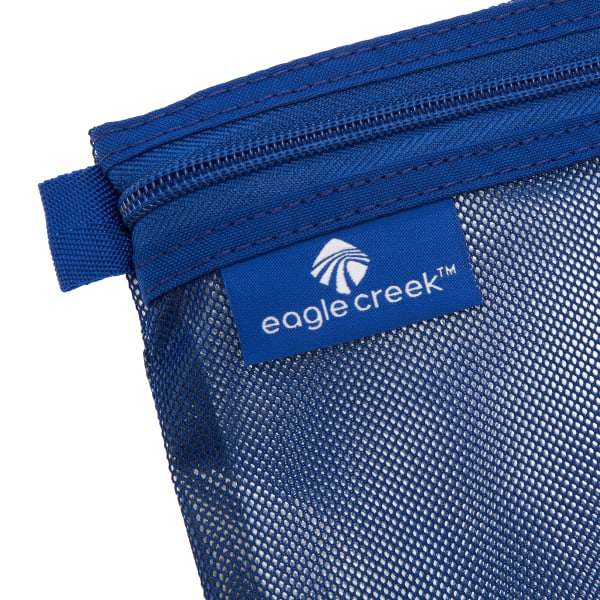 Eagle Creek Pack-It System Sac Medium 25 cm Produktbild Bild 4 L
