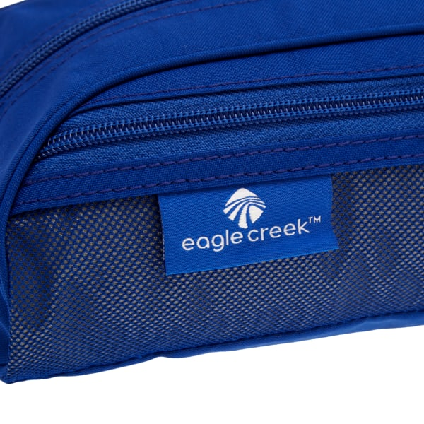 Eagle Creek Pack-It System Quick Trip Kulturbeutel 25 cm Produktbild Bild 7 L