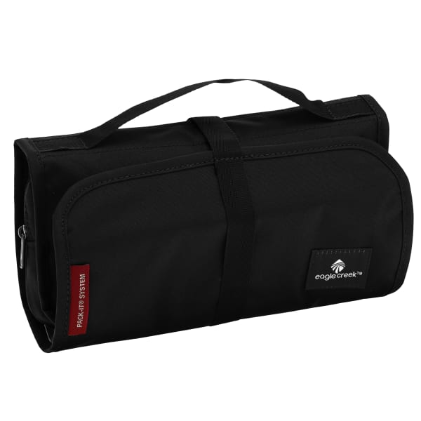 Eagle Creek Pack-It System Slim Kit Kulturbeutel 25 cm Produktbild