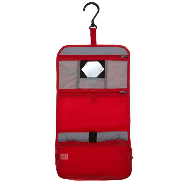 Eagle Creek Pack-It System Slim Kit Kulturbeutel 25 cm Produktbild Bild 3 L