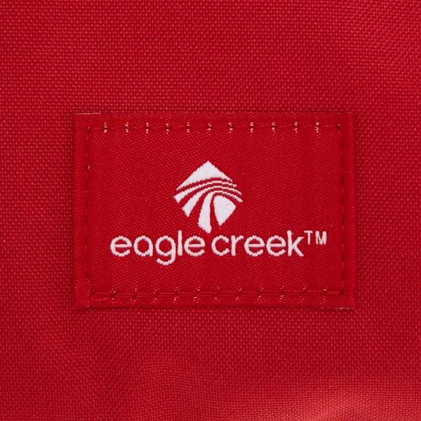 Eagle Creek Pack-It System Slim Kit Kulturbeutel 25 cm Produktbild Bild 6 L
