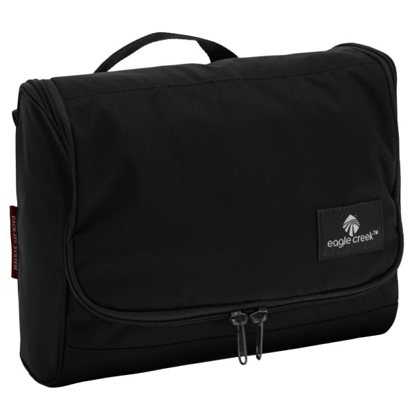 Eagle Creek Pack-It System On Board Kulturbeutel 25 cm Produktbild