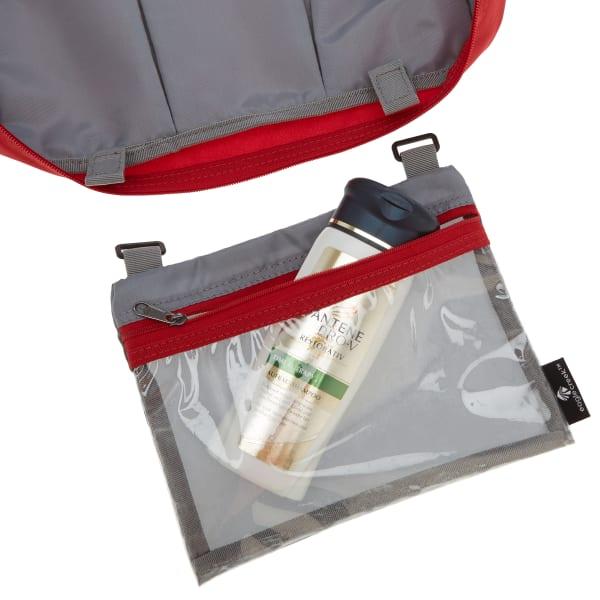 Eagle Creek Pack-It System Wallaby Waschsalon 33 cm Produktbild Bild 7 L
