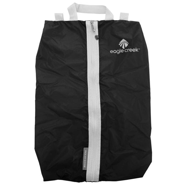 Eagle Creek Pack-It System Specter Shoe Sac 41 cm Produktbild