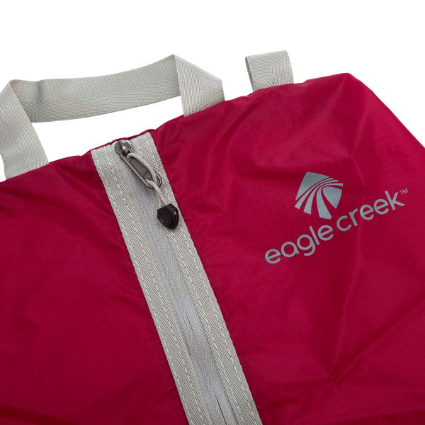 Eagle Creek Pack-It System Specter Shoe Sac 41 cm Produktbild Bild 5 L