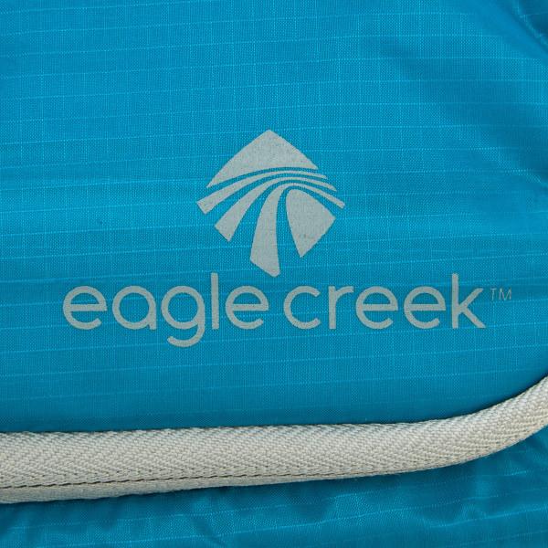 Eagle Creek Pack-It System Specter On Board Kulturtasche 25 cm Produktbild Bild 6 L