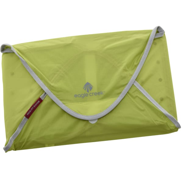 Eagle Creek Pack-It System Specter Garment Folder 35 cm Produktbild