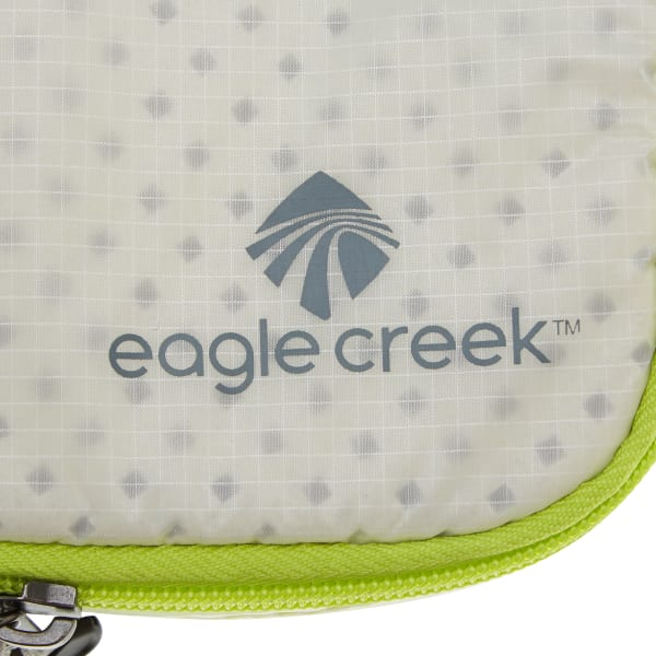 Eagle Creek Pack-It System Cube Specter eCube 19 cm Produktbild Bild 7 L