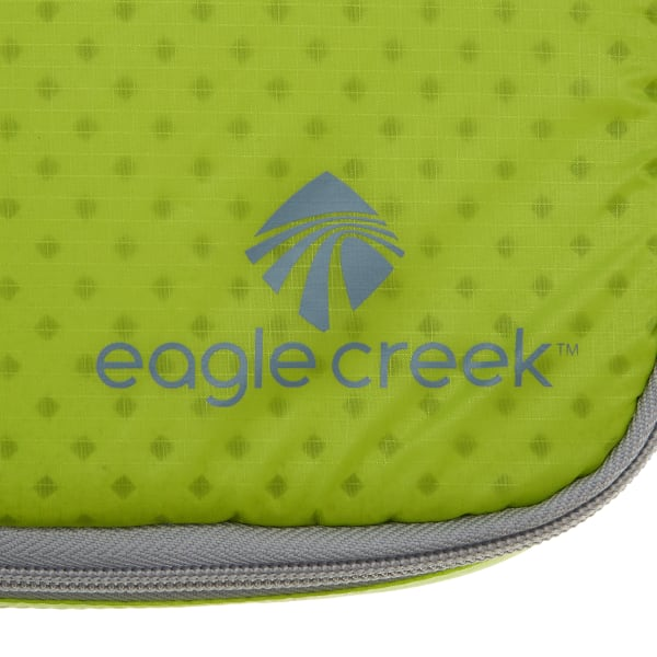 Eagle Creek Pack-It System Cube Specter eCube 25 cm Produktbild Bild 7 L