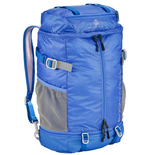 Eagle Creek Travel Packs Day Travelers 2-in-1 Rucksack 52 cm Produktbild