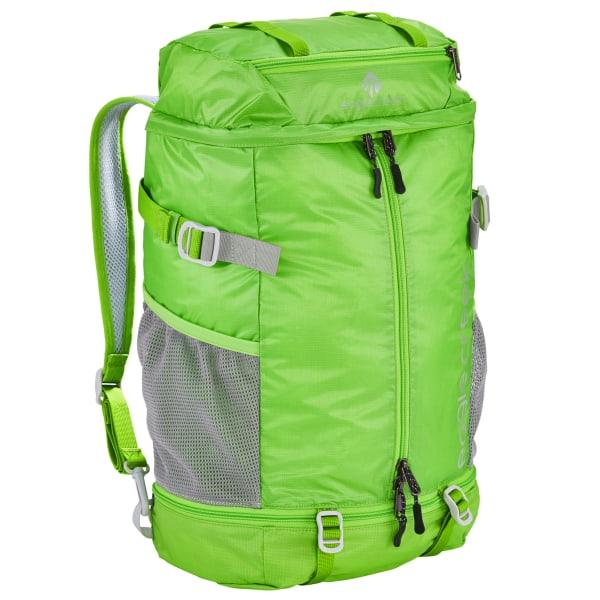 Eagle Creek Travel Packs Day Travelers 2-in-1 Rucksack 57 cm Produktbild