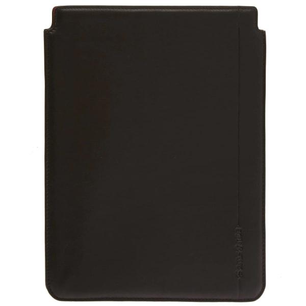 Samsonite Rhode Island SLG iPad Hülle 25 cm Produktbild