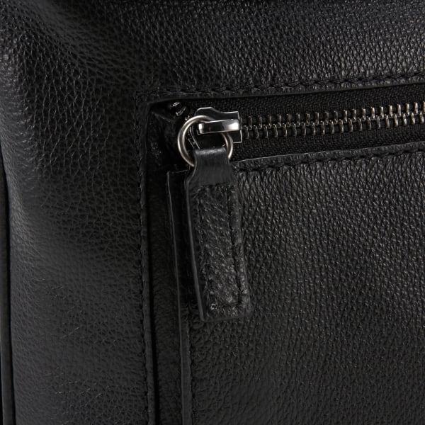 Otto Kern Romance Umhängetasche aus Leder 32 cm Produktbild Bild 7 L