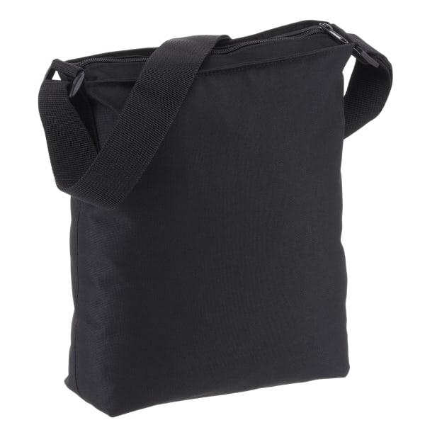 Reisenthel Shopping Shoulderbag Schultertasche 29 cm Produktbild