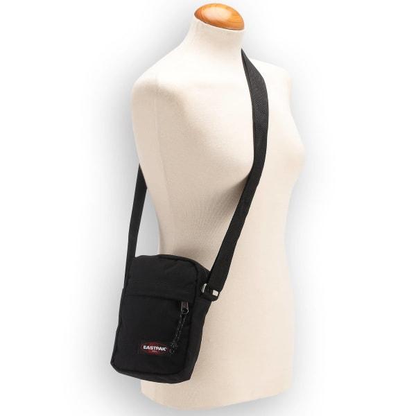 Eastpak Authentic The One Jugendtasche 21 cm Produktbild Bild 3 L