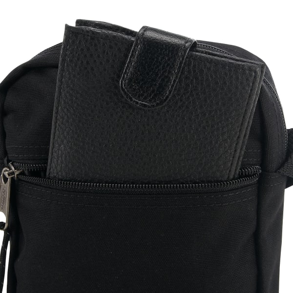 Eastpak Authentic The One Jugendtasche 21 cm Produktbild Bild 5 L