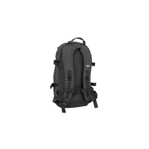 Eastpak Core Series Floid Rucksack mit Laptopfach 50 cm Produktbild Bild 2 L