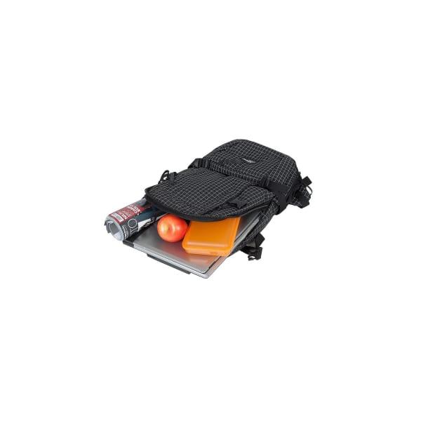 Eastpak Core Series Floid Rucksack mit Laptopfach 50 cm Produktbild Bild 4 L