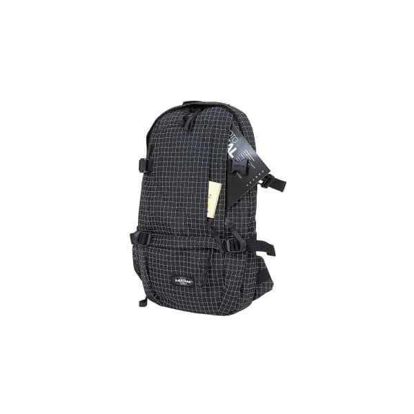 Eastpak Core Series Floid Rucksack mit Laptopfach 50 cm Produktbild Bild 6 L