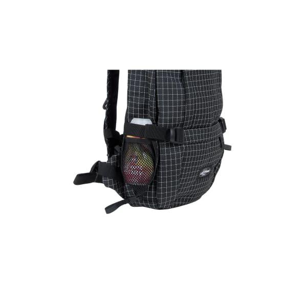 Eastpak Core Series Floid Rucksack mit Laptopfach 50 cm Produktbild Bild 7 L