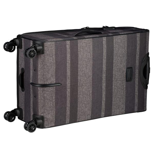 koffer-direkt.de Two Travel II 4-Rollen-Trolley Set 3-tlg. Produktbild Bild 3 L