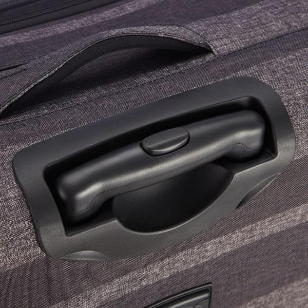 koffer-direkt.de Two Travel II 4-Rollen-Trolley Set 3-tlg. Produktbild Bild 7 L