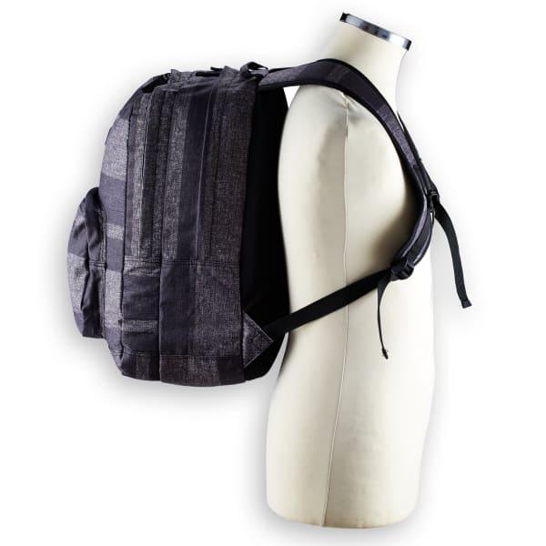 koffer-direkt.de Two Travel II Rucksack 46 cm Produktbild Bild 3 L