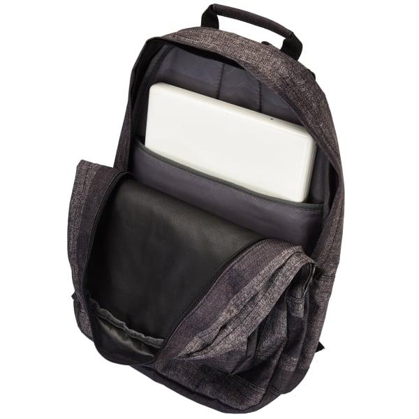 koffer-direkt.de Two Travel II Rucksack 46 cm Produktbild Bild 4 L