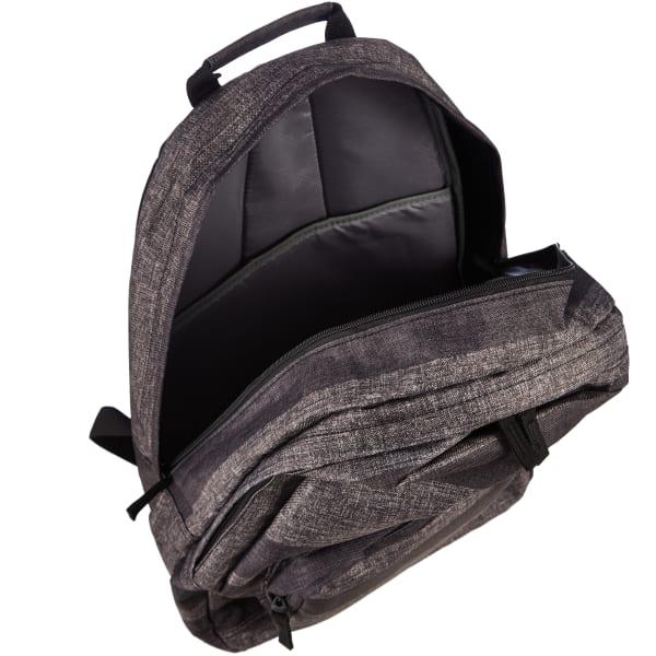 koffer-direkt.de Two Travel II Rucksack 46 cm Produktbild Bild 5 L