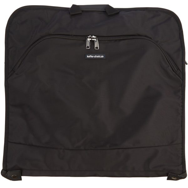 koffer-direkt.de Light Travel II Kleidersack 55 cm Produktbild