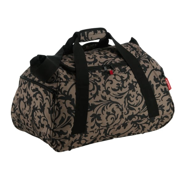 Reisenthel Travelling Activitybag 54 cm Produktbild