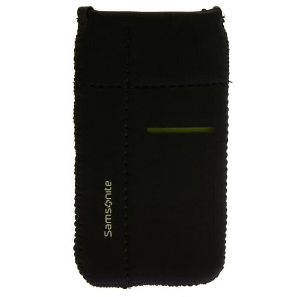 Samsonite Airglow Mobile Mobile Sleeve 12 cm Produktbild