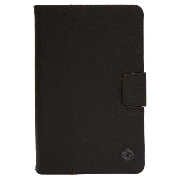 Samsonite Mobile Pro Leather Portofolio iPad Mini 20 cm Produktbild