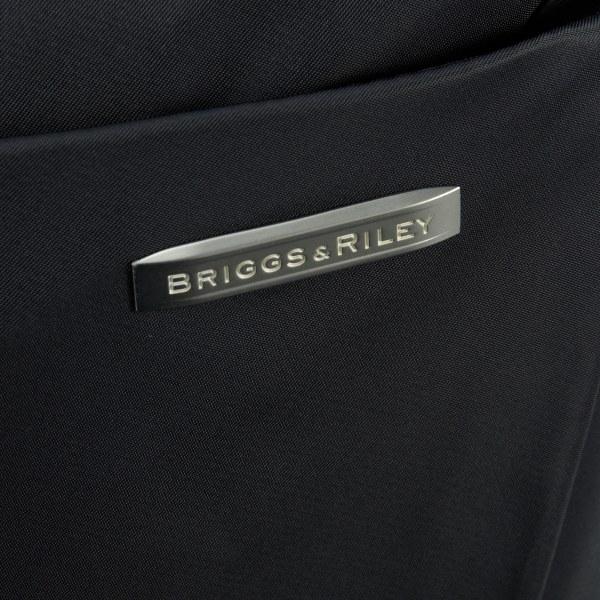 Briggs & Riley Sympatico Shopping Tote 47 cm Produktbild Bild 8 L