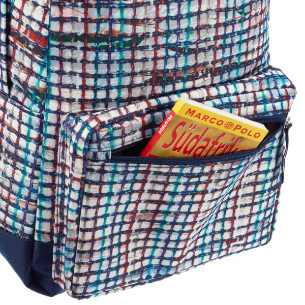Reisenthel Travelling Rucksack 2 42 cm Produktbild Bild 5 L