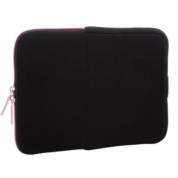 Samsonite Airglow Laptophülle 28 cm Produktbild Bild 2 L