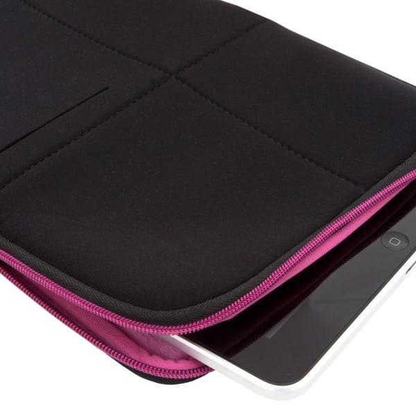 Samsonite Airglow Laptophülle 28 cm Produktbild Bild 3 L