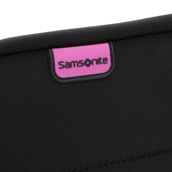Samsonite Airglow Laptophülle 28 cm Produktbild Bild 7 L