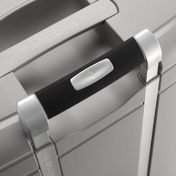Samsonite S Cure DLX 4-Rollen-Trolley 75 cm Produktbild Bild 7 L