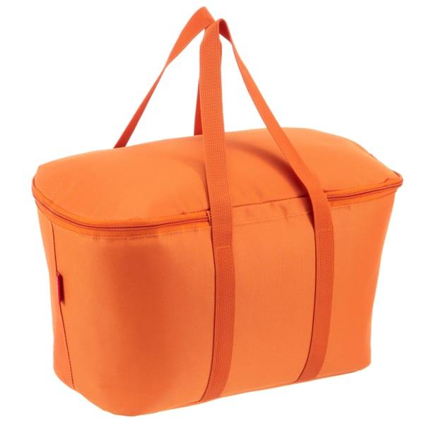 Reisenthel Shopping Coolerbag Kühltasche 44 cm Produktbild Bild 2 L