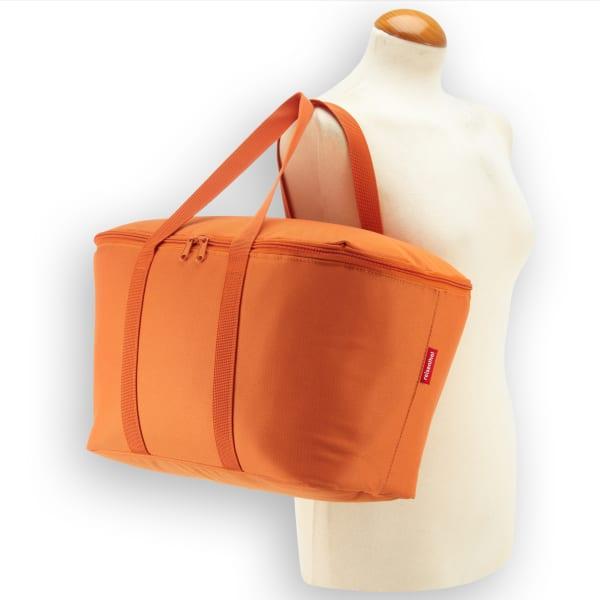 Reisenthel Shopping Coolerbag Kühltasche 44 cm Produktbild Bild 3 L