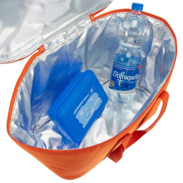 Reisenthel Shopping Coolerbag Kühltasche 44 cm Produktbild Bild 5 L