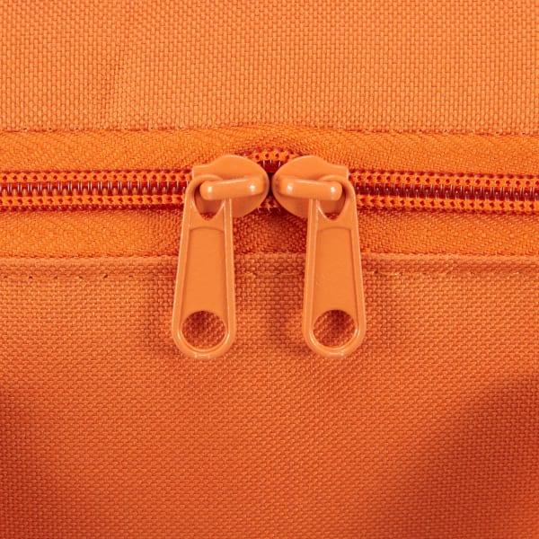 Reisenthel Shopping Coolerbag Kühltasche 44 cm Produktbild Bild 6 L