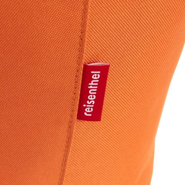 Reisenthel Shopping Coolerbag Kühltasche 44 cm Produktbild Bild 7 L