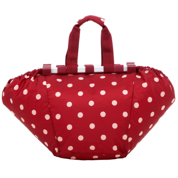 Reisenthel Shopping Easyshoppingbag Einkaufstasche 51 cm Produktbild Bild 2 L