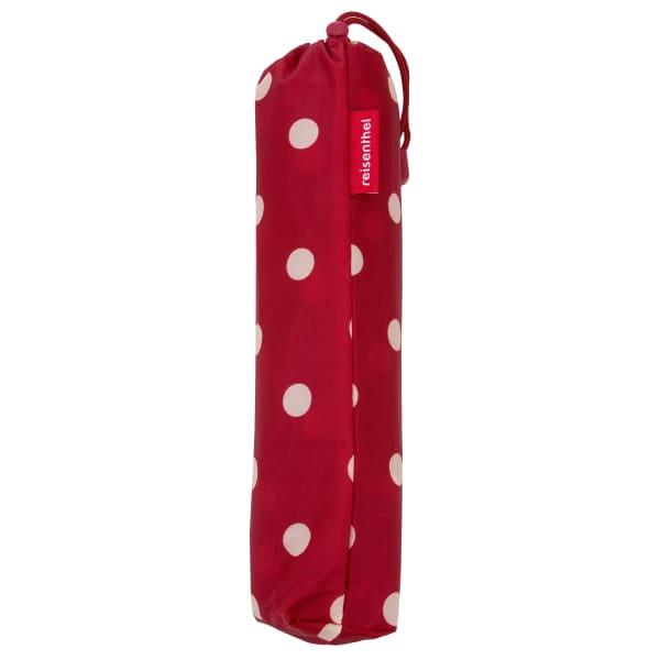 Reisenthel Shopping Easyshoppingbag Einkaufstasche 51 cm Produktbild Bild 7 L