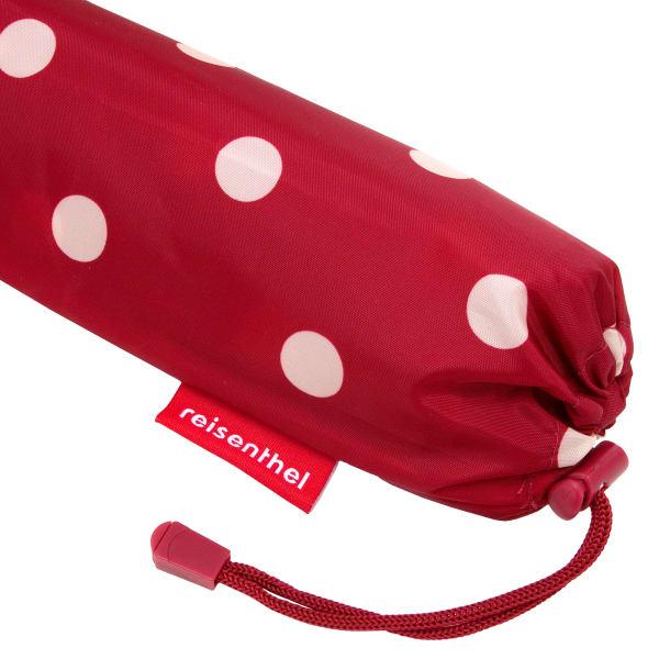 Reisenthel Shopping Easyshoppingbag Einkaufstasche 51 cm Produktbild Bild 8 L