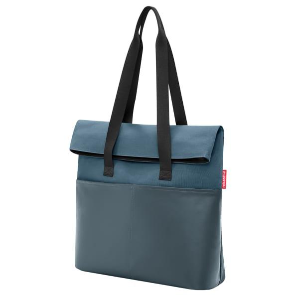 Reisenthel Travelling Foldbag 53 cm Produktbild