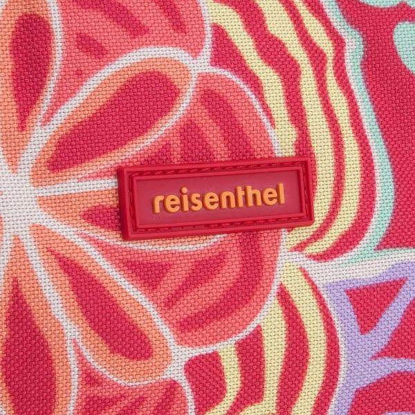 Reisenthel Travelling Travelcosmetic Kulturbeutel 26 cm Produktbild Bild 6 L